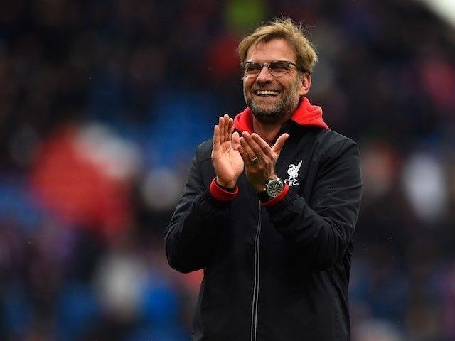 Hans-Joachim Watzke: 'Jurgen Klopp can repeat Borussia Dortmund success'