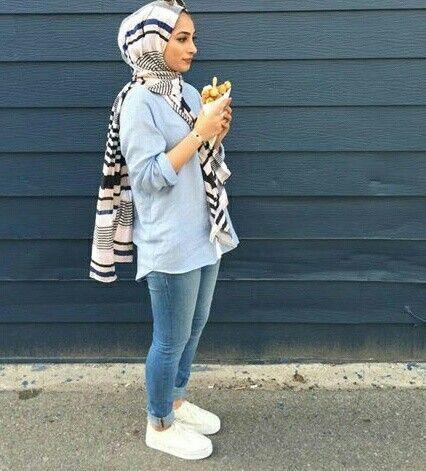 nice Pinterest || @zozzza ♧... by http://www.newfashiontrends.pw/street-hijab-fashion/pinterest-zozzza-%e2%99%a7/
