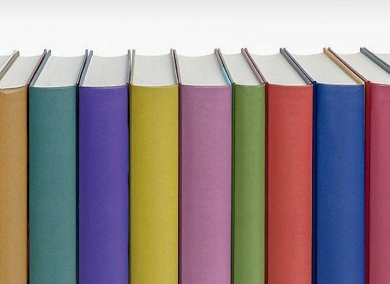 Ξεκίνησε η διανομή διδακτικών βιβλίων για τα Γενικά Λύκεια    23-06-16 Ξεκίνησε η διανομή διδακτικών βιβλίων για τα Γενικά Λύκεια  Η συσκευασία και διανομή των διδακτικών  βιβλίων Δευτεροβάθμιας Εκπαίδευσης (Γενικό Λύκειο) για το σχολικό έτος  2016-2017 ξεκίνησε στις 21 Ιουνίου 2016 και αναμένεται να ολοκληρωθεί  μέχρι τα μέσα Ιουλίου σύμφωνα με ανακοίνωση του τμήματος εκδόσεων του  ΙΤΥΕ Διόφαντος.  Πριν από τη διανομή θα προηγείται  ενημέρωση από το ΙΤΥΕ-Διόφαντος με ηλεκτρονικό μήνυμα και…