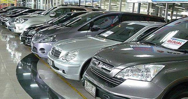 Info Mobil Bekas Terbaru Info Menarik Yang Terkait Mitsubishi 1996