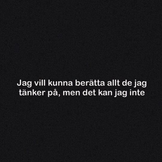 Svenskatextrader.