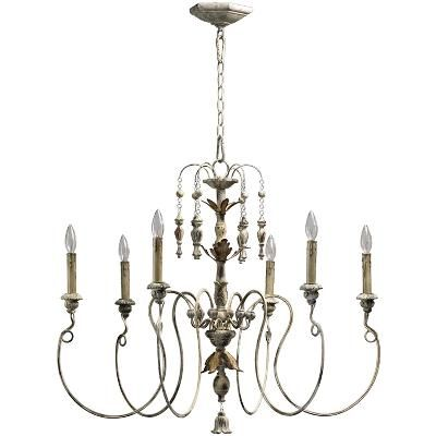 Best 25 French country lighting ideas on Pinterest French