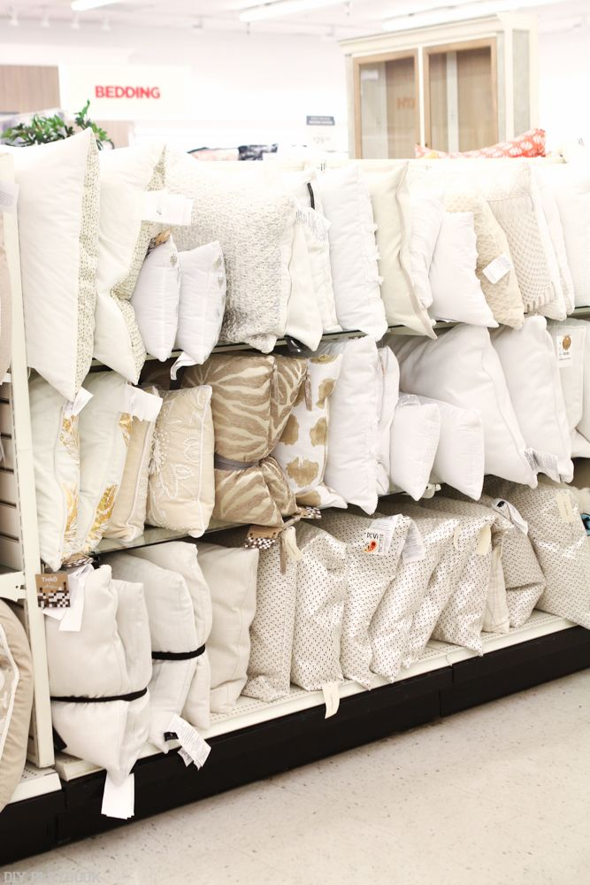 Our Best Homegoods Shopping Tips Home Shopping Decor Furniture