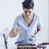 1. szülinapi torta - ehető és finom is