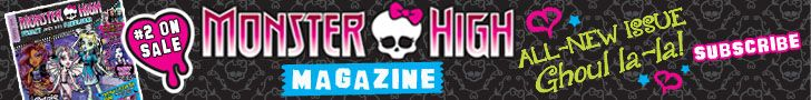 Activity Book - iCoffin Coffin Cam - Printable Activities for Kids Online | Monster High