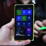 Nokia X Unveiled: Combines Android with Windows Phone