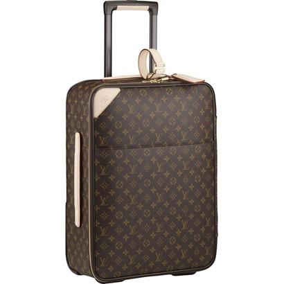 ルイヴィトン 要件 louis vuitton 価格 休日 スーツケース 通販 位置付け ビィトンバッグ 潜在 ルイヴィトン 結婚指輪 止む ビトン直営店 前半