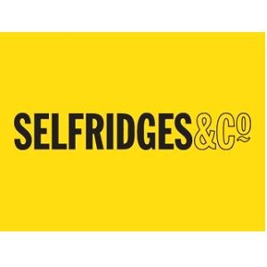 Fancy winning £25 to spend at Selfridges? Enter our social media competitions for your chance to win!    Follow and re-tweet us on Twitter: http://bit.ly/Kf3LMO    Or enter over on our Facebook page:   We'll announce the winner on Tuesday the 8th of May! Good luck! http://on.fb.me/GVpwyU