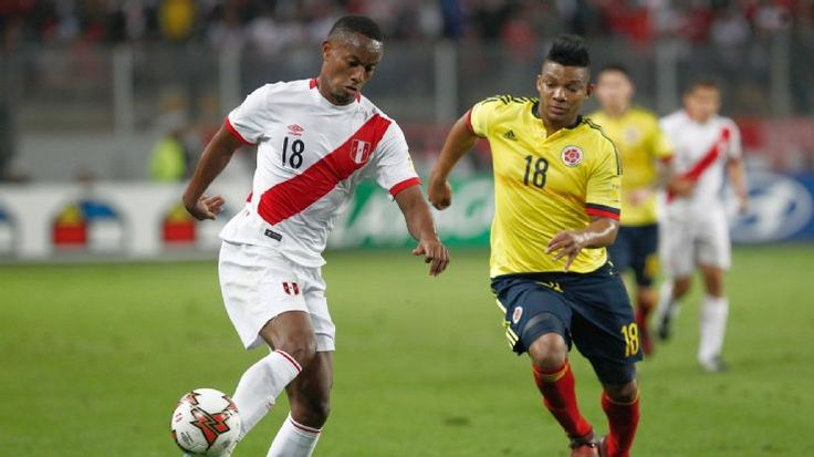 (adsbygoogle = window.adsbygoogle || ).push({});  Watch Peru vs New Zealand Live Streaming Soccer  Live match information for : New Zealand Peru World Cup 2018 - Play-Off Live Game Streaming on 16-Nov.  This Soccer match up featuring Peru vs New Zealand is scheduled to commence at 02:15 UK - 06:45 IST.  You can follow this match inbetween New Zealand and Peru  Right Here.   #New Zealand 2017 Football Online Betting Online #New Zealand 2017 Highlights #New Zealand 201