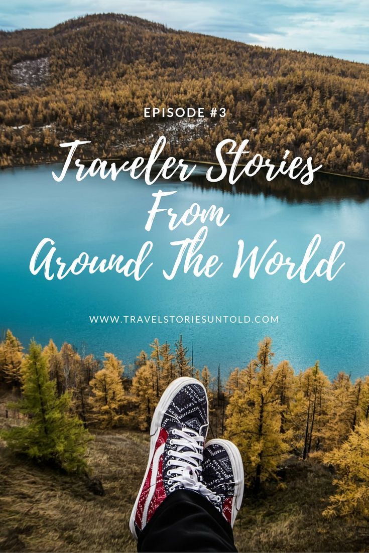 The story of Alexandra Moncada. During the difficult transition to living alone during her freshman year, she decided to create a blog. She enjoys writing about everything a 19-year old college student would: traveling, style, beauty, décor, and health, all while balancing nursing school. Here's her story.