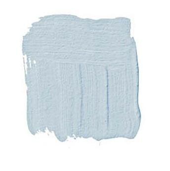 Sherwin WIlliams Sassy Blue (1241)
