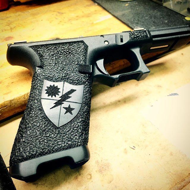Bubba bubbatize les pistolets... 7afbe9835880e088942aecf4bbadcd0c