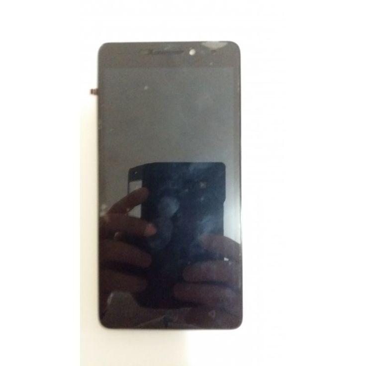 Display Ecran Lenovo Vibe P1m cu rama