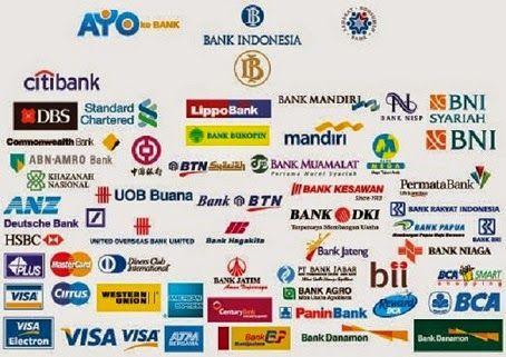 pengertian bank syariah,pengertian bank secara umum,pengertian bank umum,pengertian bank sentral,perkreditan rakyat,konvensional,jenis jenis bank,sejarah bank,kode bank mandiri syariah,