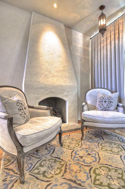 Best Interior Designers In Texas| Best Interior Design Projects In Texas |  Best Interior Designers In USA | Interior Design Inspiration | Interior  Design ...