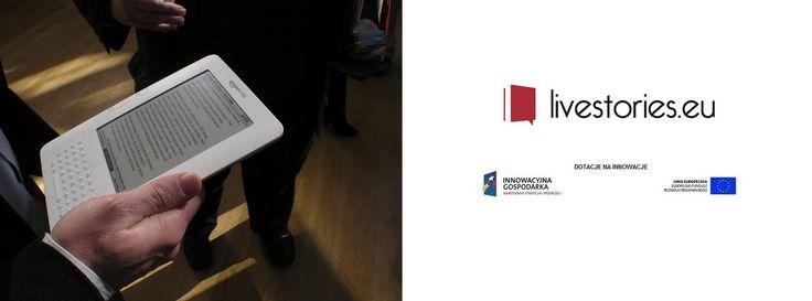 Dostałeś czytnik ebooków Kindle na Święta? Oto kilka porad na dobry start http://www.spidersweb.pl/2014/12/amazon-kindle-czytnik-ebookow.html