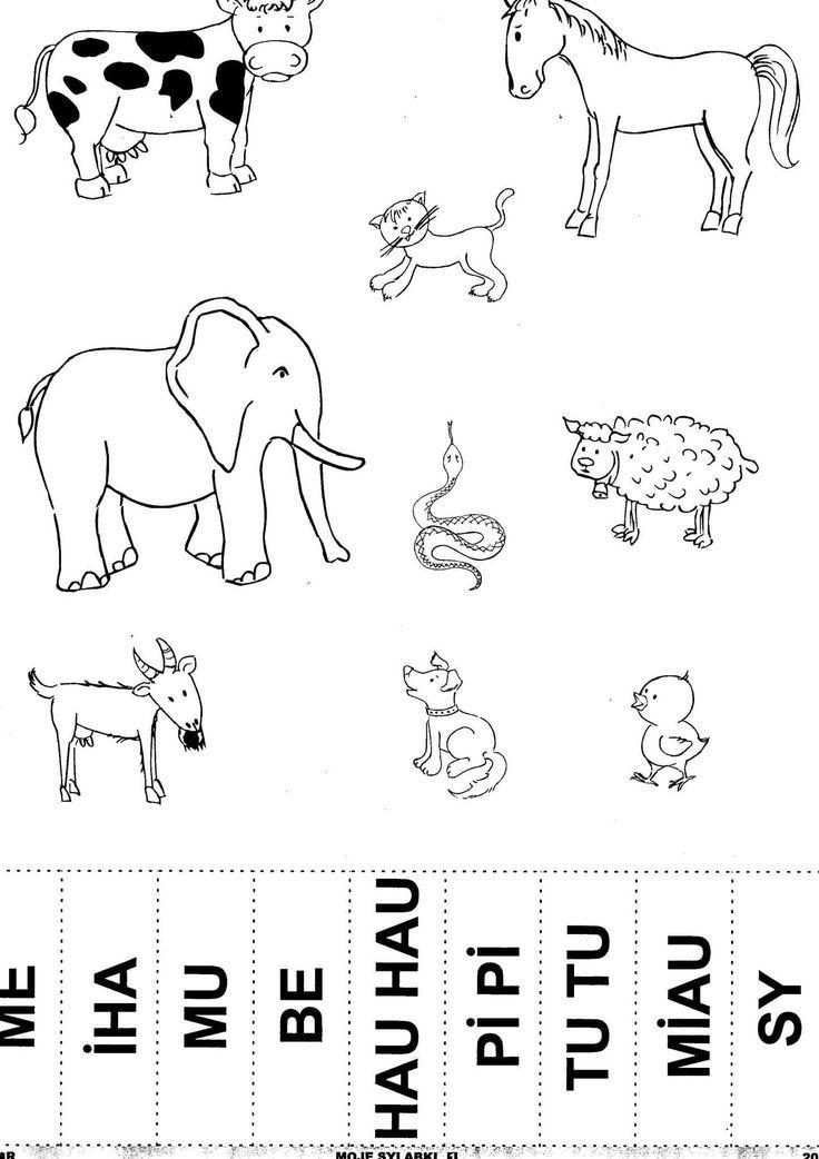 moje sylabki 2 pdf chomikuj