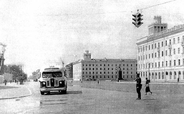 Объект культурного наследия регионального значения (084)