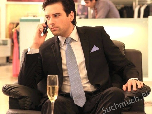 Mikaal Zulfiqar Complete Biography, Pakistani Celebrities, Mikaal Zulfiqar, celebrities, celebrities news, latest happenings, best actors of pakistan