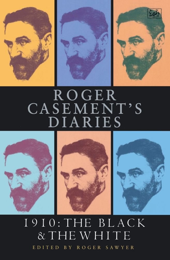 Born in Ireland in 1864 Roger Casement acted as British Consul in various parts of Africa (1895-1904) and Brazil(1906-11) where he denounced atrocities among Congolese and Putumayo rubber workers. knighted in 1911, He returne...
