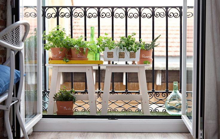 Casa Com Decoração- Blog de Decoração: Resultados da pesquisa mini jardim