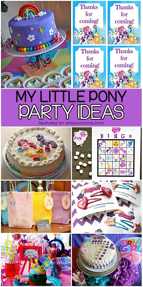 my little pony crafts ideas 115 best themed crafts amp food ideas images on 6943