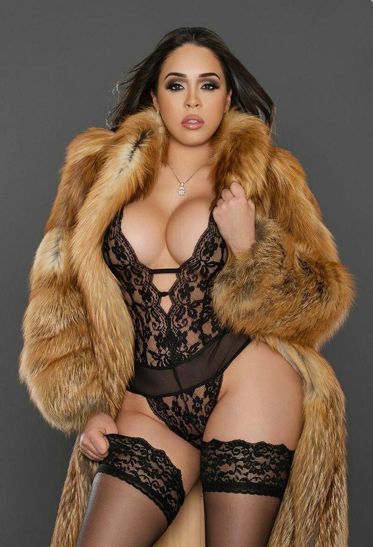 Showing Porn Images for Porn candy samples fur coat porn
