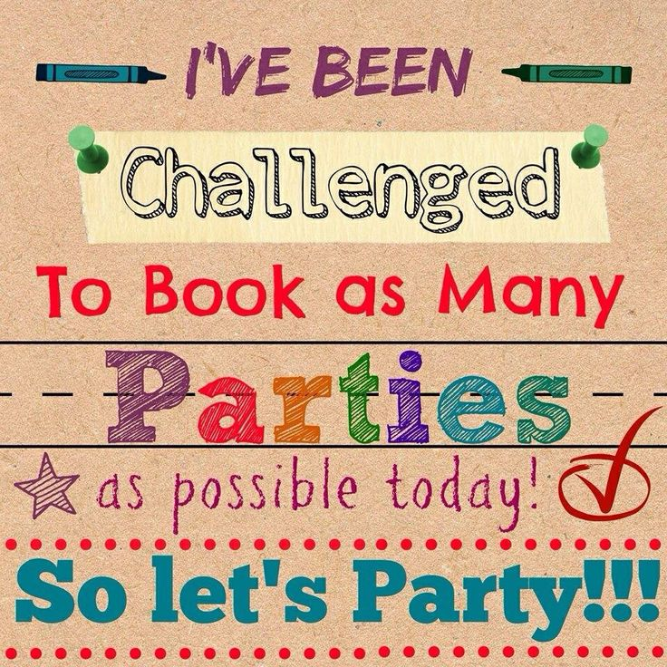 Book parties with me!!! We can do it online, thru Facebook, a catalog/book party & even at your home! Contact me today! https://tracyleake.scentsy.us