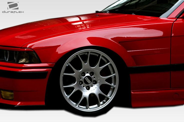 Best 12 328i ideas on pinterest bmw e36 bmw 3 series and bmw 318i 1998 bmw 328i fandeluxe Image collections