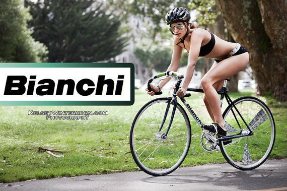 Bianchi Touch up Paint Celeste Color A must have 4 all Bianchi Riders ...