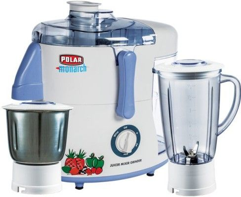 If We Thought About Buying Kitchen Appliances Online Then The Most Important Appliance Which Will