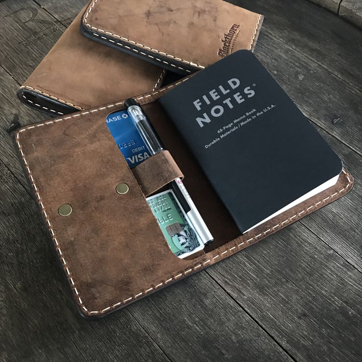 Best 25 Notebook Covers Ideas On Pinterest Diy Notebook