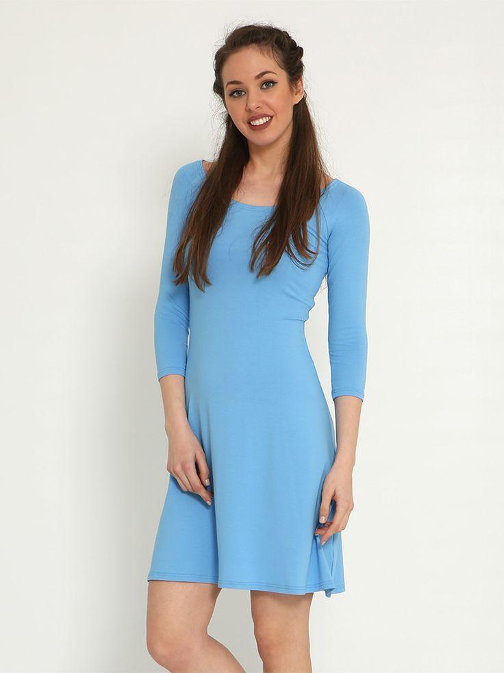 Φόρεμα σε Α γραμμή - 9,99 € - http://www.ilovesales.gr/shop/forema-se-a-grammi-11/ Περισσότερα http://www.ilovesales.gr/shop/forema-se-a-grammi-11/