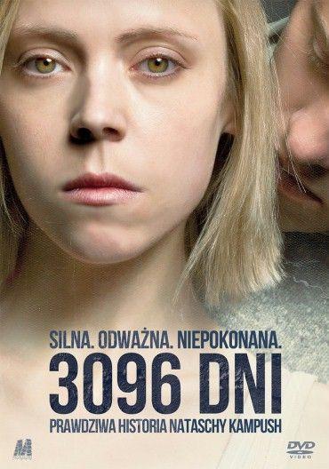 3096 dni / 3096 Tage – SuperKinomaniak - filmy bez limitów, filmy romantyczne i filmy online za darmo bez limitu