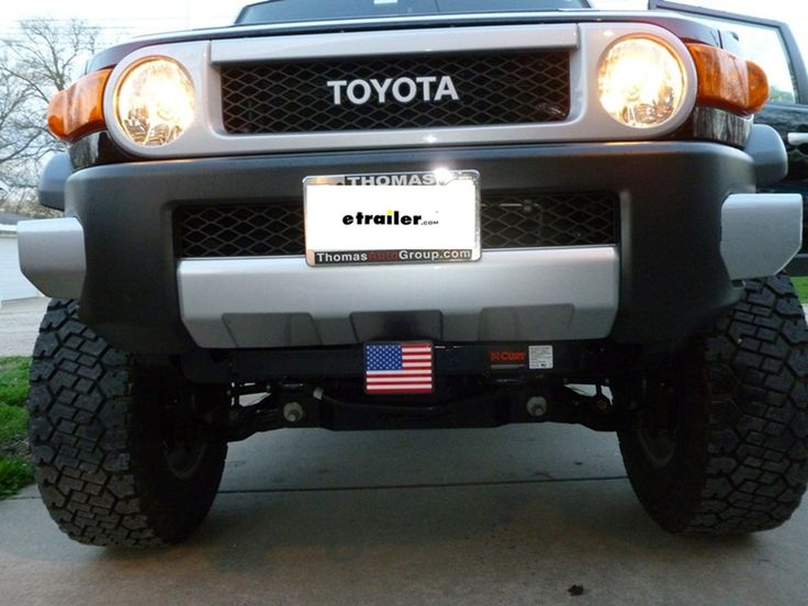 7afc54247a67f4d97d2c292e127c663d 25 unique trailer hitch receiver ideas on pinterest trailer  at reclaimingppi.co
