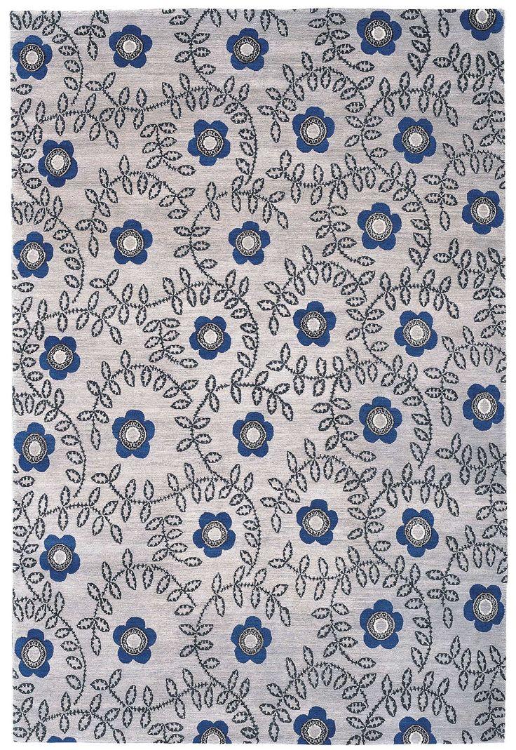 55 best Alfombras images on Pinterest   Prayer rug, Carpets and Kilims