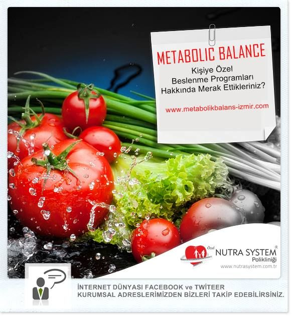 http://www.metabolikbalans-izmir.com/sayfa.php?sayfa=kisisel_beslenme_programi_nasil_olusturuluyor