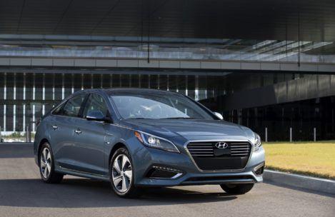 Hyundai Sonata Hybrid Reviews Research New Amp Used Models Motor with Superb 2016 Hyundai Sonata Hybrid High Definition