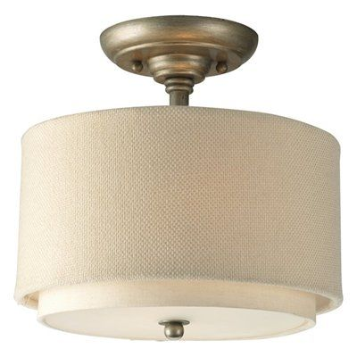 Progress lighting p3886 134 3 light ashbury semi flush ceiling light lighting universe