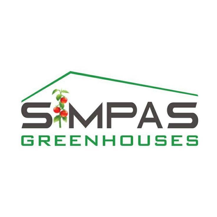 Η εταιρεία Simpas lll glass πρωτοπορεί στην ελληνική αγορά με τα θερμοκήπια τρίτης γενιάς από αλουμίνιο και γυαλί.
