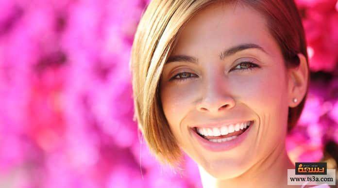 كيف يمكن علاج مرض الوردية الجلدي وما هي أعراضه Https Www Ts3a Com D9 85 D8 B1 D8 B6 D8 A7 D9 Cosmetic Dentist Cosmetic Dentistry Crowns Celebrity Feuds