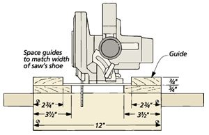 10 Images About Tools Circular Saw On Pinterest Worm