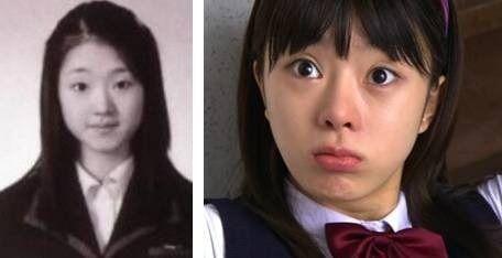 미인은 돈 - quiz - 픽픽미이슈(issue.pickpic.me)