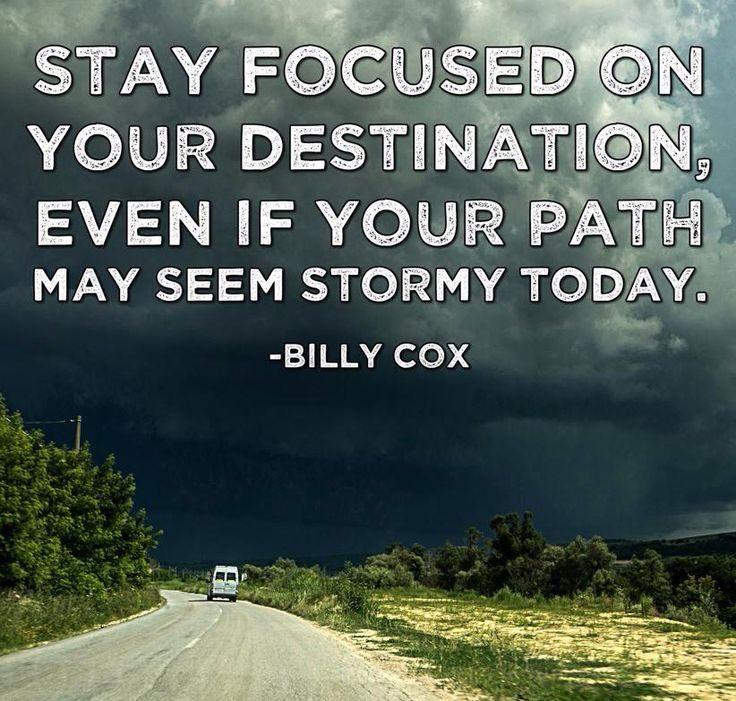 Motivational Quotes About Staying Focused Daily Inspiration Quotes