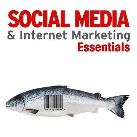 NET:101 Social Media & Internet Marketing Essentials Course. #net101 #socialmedia