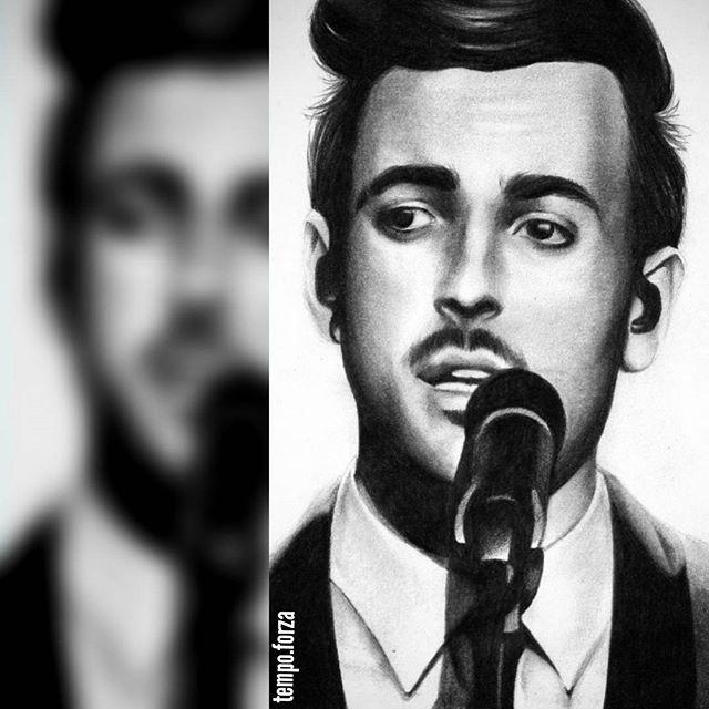 New drawing of Marco Mengoni  #MarcoMengoni #Lessenziale #ESC2013 #drawing #disegno #portrait #ritratto #pencil #matita #art #atre #TheBestSinger #handsome #bello #ItalianMusic #MusicaItaliana #Italy #Italia • • •  #KeepCalm and love Marco Mengoni #KeepCalm and listen Marco Mengoni
