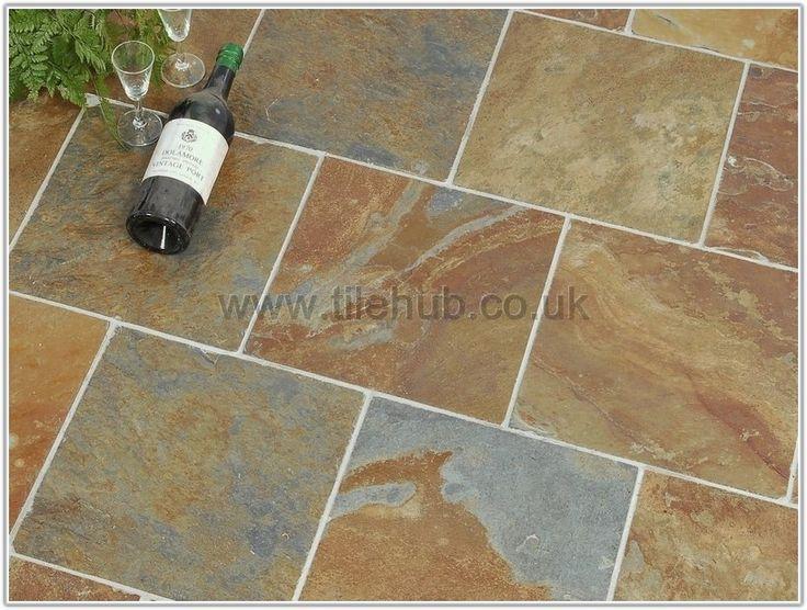 Best 25+ Slate Floor Kitchen Ideas On Pinterest   Grey Slate Tile, Grey  Tile Floor Kitchen And Black Kitchen Floor Tiles