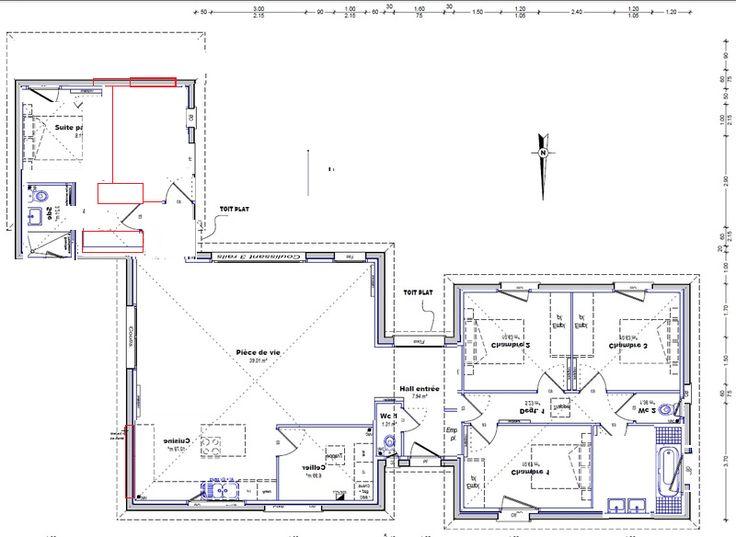 1005396jpg (1280×1151) Blythe Dolls Pinterest - calcul de la surface habitable d une maison