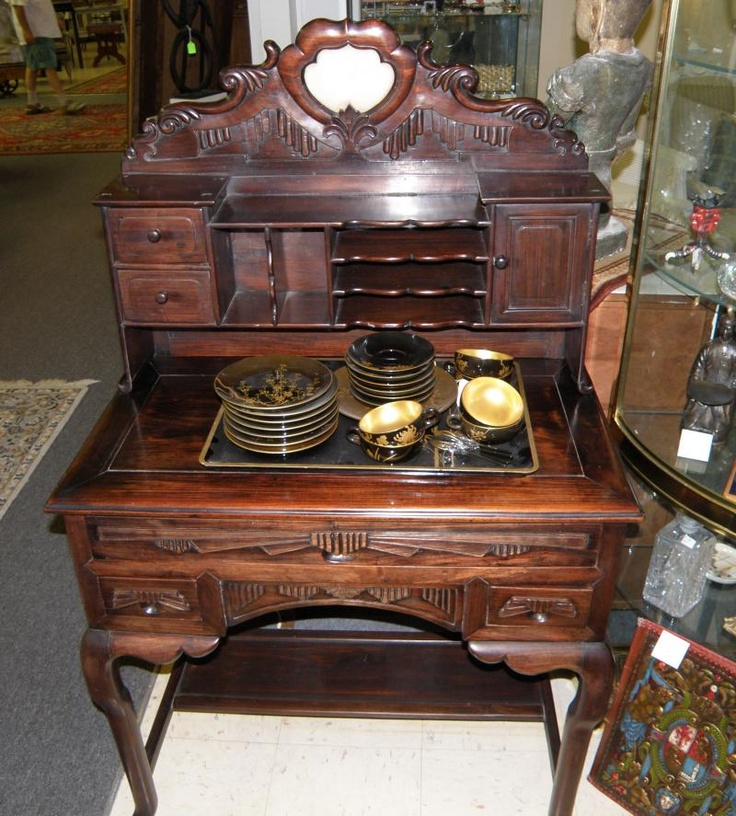 Discount Vintage Furniture: 173 Best Images About ANTIQUE FURNITURE AND SOME BEAUTIFUL