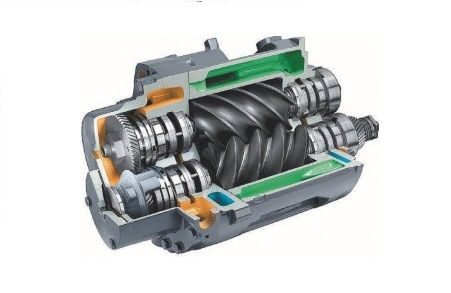 Global Screw Air Compressor Market 2017 by Manufacturers, Trends, Size,Share, Growth, Analysis, Forecast to 2022 - https://techannouncer.com/global-screw-air-compressor-market-2017-by-manufacturers-trends-sizeshare-growth-analysis-forecast-to-2022/